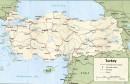 carte-politique-turquie