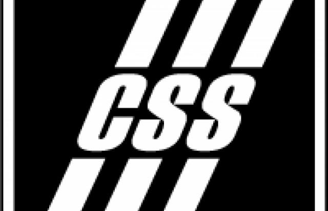 CSS DAWLA