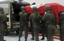 اعلان الحداد الرسمي في تونس بعد مقتل 9 جنود