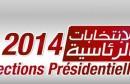 election-presidentiel2_01112014102649