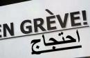 GREVE5555555555