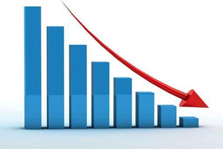 تراجع-الاستثمار-الاجنبي