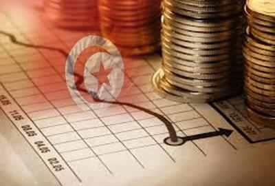 اقتصاد-تونس