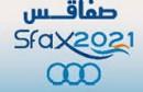 sfax 2021