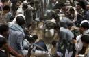 سكان: غارة جوية للتحالف تقتل نحو 30 مدنيا باليمن