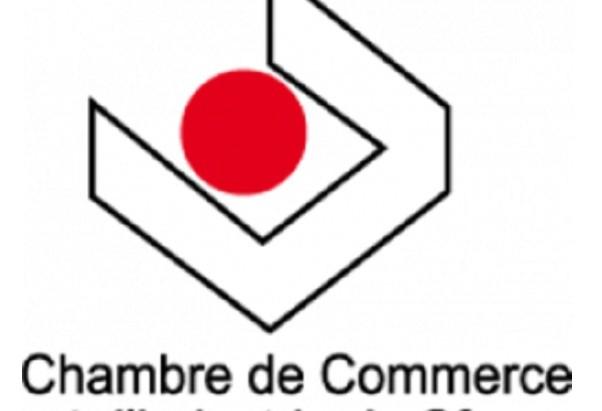 for Chambre de commerce sfax