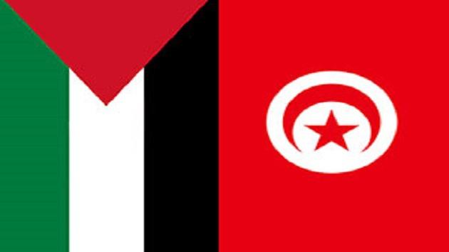 إجراءات-جديدة-لتحسين-إقامة-اللاجئين-الفلسطينيين-في-تونس