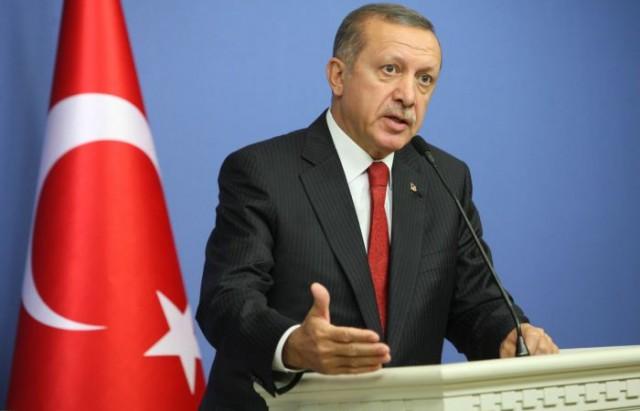 اردوغان21