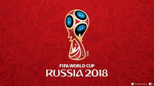 russia 2018 منديال روسيا