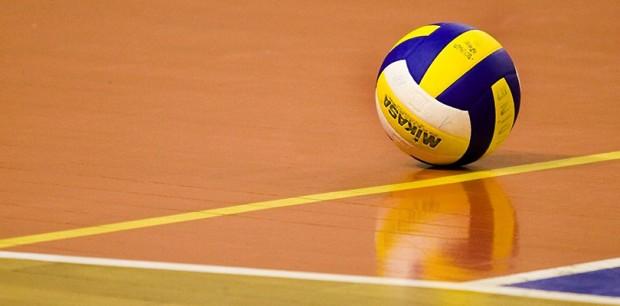 Volley-Ball-e1447584117616