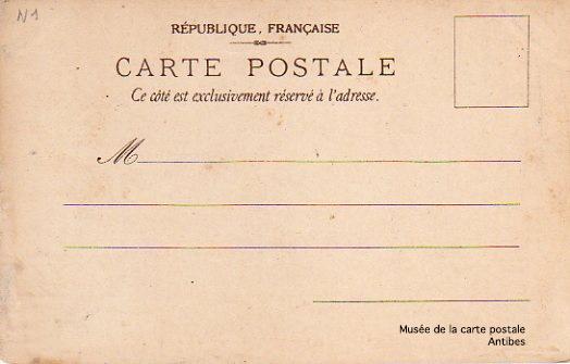 recto-carte-postale-avant-1904