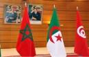 الجزائر-تقترح-إعادة-النظر-في-هياكل-اتحاد-المغرب-العربي