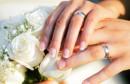 3400_دعوة زواج