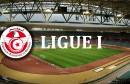 LIGUE-I