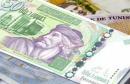 _argent