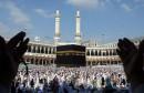 مكة الحج
