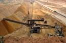 phosphates_mining-640x411