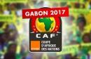gabon_2017_nvo