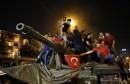 تركيا-الانقلاب-660x330