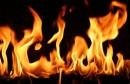حريق_0