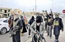 داعش ليبيا_6