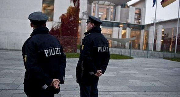 -شرطة-1