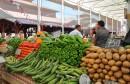 Vegetables_Tunis_Central_Market
