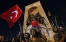 هل كانت الإمارات وراء محاولة الانقلاب الفاشل في تركيا؟