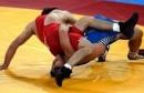 المصارعة-الرومانية