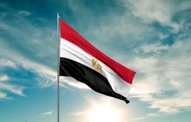اماكن-السياحة-في-مصر-بالصور-4