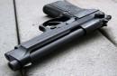 مسدس-