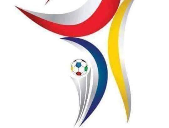 كأس العالم كرة القدم المصغرة