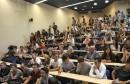 Université1