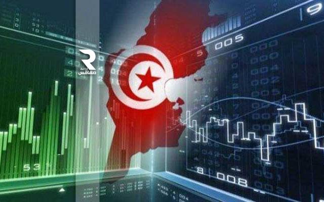 forum-economique-mondial copie
