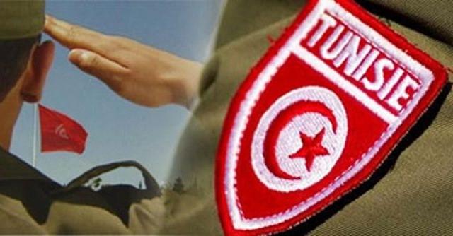 جيش-تونس-......