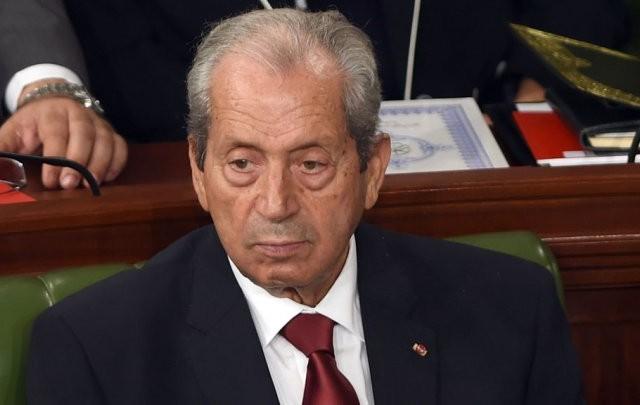 محمد-الناصر-رئيس-البرلمان-التونسي