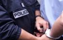arrestation-voleur-alger-620x330