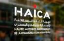 la-haica-accepte-la-lettre-de-demission-damel-chahed