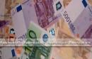 أموال-مال-نقود copie