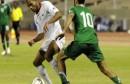 مباراة-تونس-وليبيا-660x330