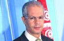 وزير التكوين المهني والتشغيل، عماد الحمامي