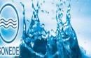 sousse-la-sonede-annonce-des-coupures-d-eau-potable