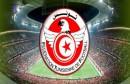 كاس تونس
