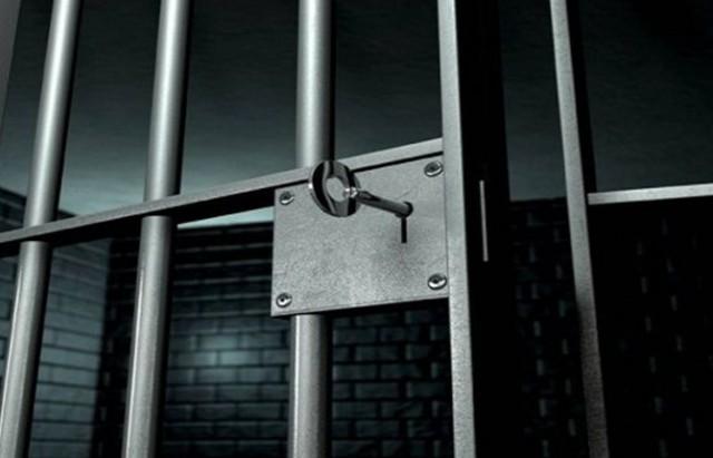 سجن-برج-الرومي