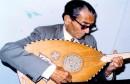 محمد الجاموسي