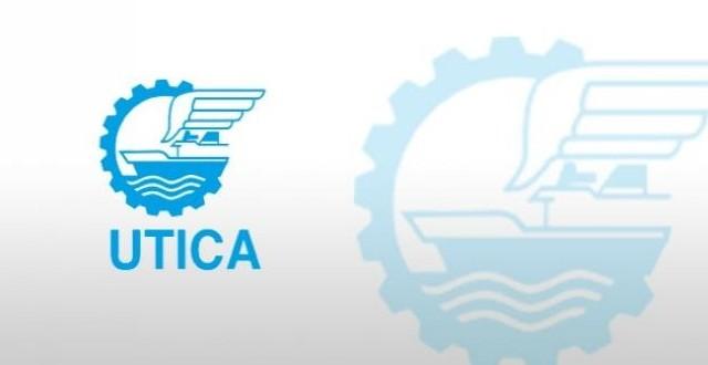 منظمة الأعراف utica