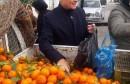 سفير فرنسا بتونس أوليفييه بوافر دارفور