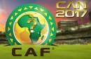 2014-CAF600_2_561673549