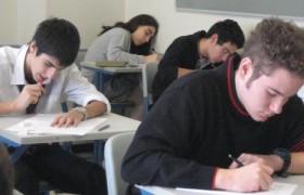 الامتحانات_المدرسية-_المشكلة_والحل