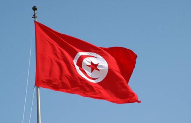 العلم-التونسي